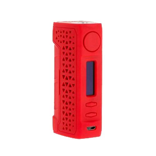box-wye-II-86w-tesla-rouge