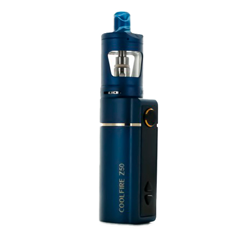 kitcoolfirez50-innokin-bleu