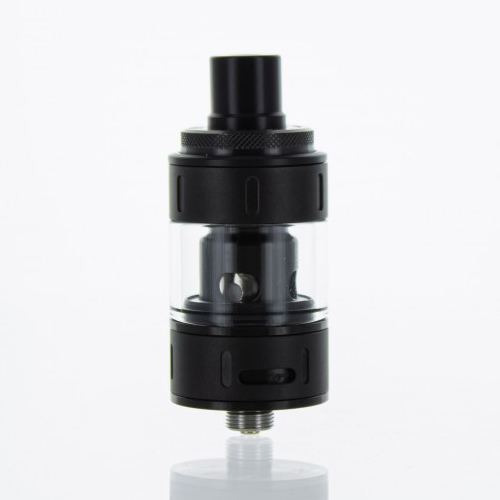 clearomiseur-9th-2ml-aspire-x-noname-noir