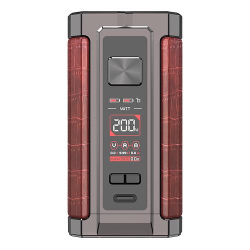 box-vrod-200w-aspire-marron-reddish