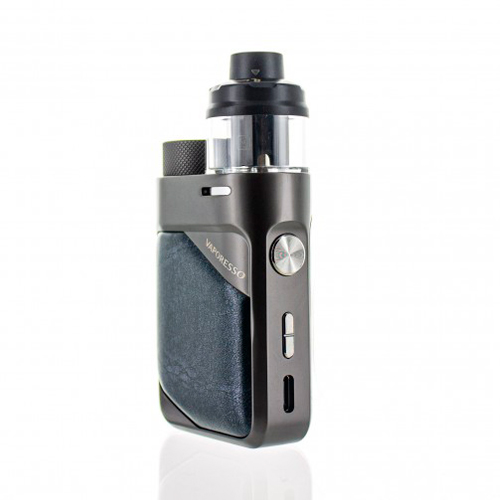 kit-swag-px80-4ml-18650-vaporesso-gunmetal