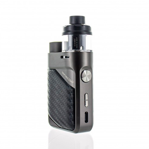 kit-swag-px80-4ml-18650-vaporesso-noir