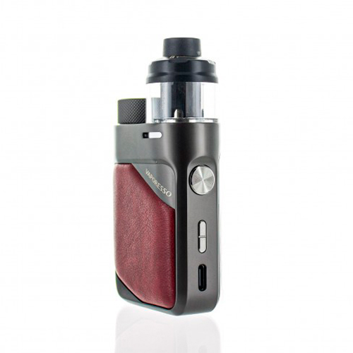 kit-swag-px80-4ml-18650-vaporesso-rouge