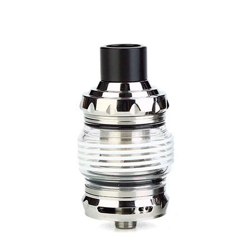clearomiseur-melo-5-eleaf-argent