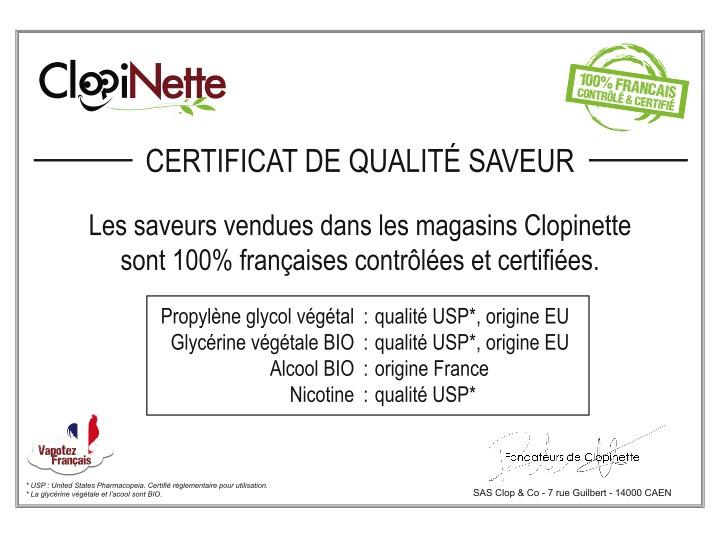 certificat-eliquide