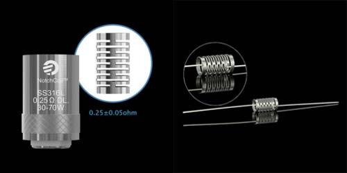 946-resistances-cubis-0-25-notchcoil