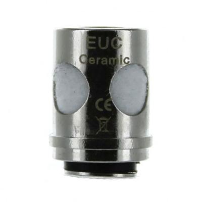 Résistance EUC pour Veco / Veco Plus - Vaporesso