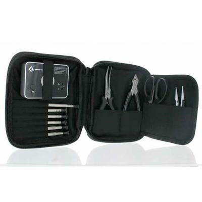 Malette à Outils Reconstructible 521 Master Kit V2 - Geek Vape