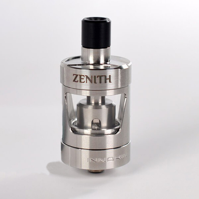 Clearomiseur Zenith - Innokin
