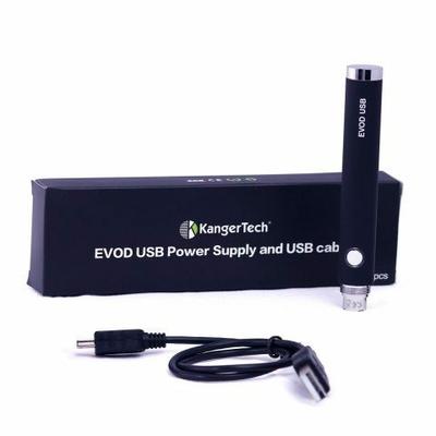 Batterie Evod USB 650 mAh