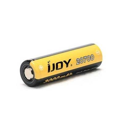 Accu iJoy 20700