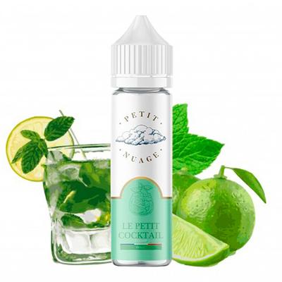 Le Petit Cocktail - 60ml - Petit Nuage