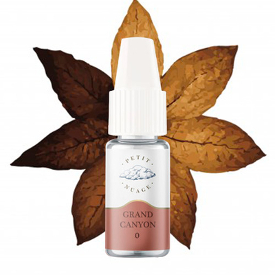 Grand Canyon - 10ml - Petit Nuage