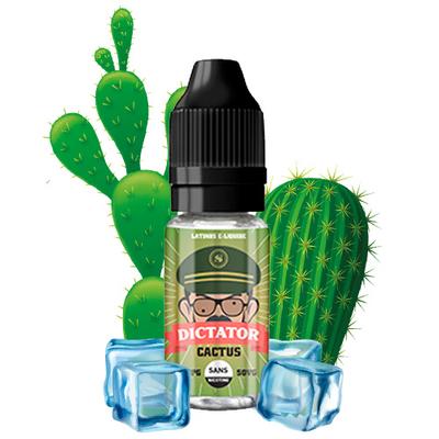 Cactus - Dictator
