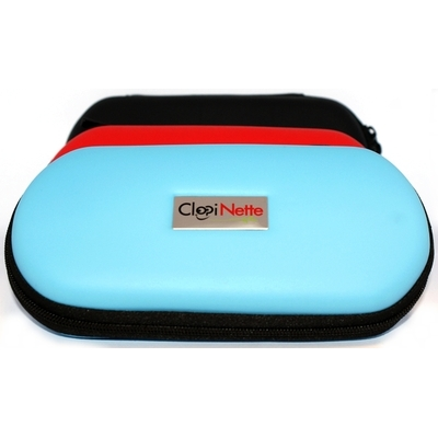 Etui Clopicase XL