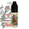 e-liquide-aloha-xbud