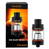 Clearomiseur TFV8 Baby - Baby Beast