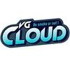 VG Cloud