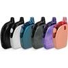 Kit Atopack Penguin V2 SE - Joyetech