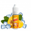 freez-mirabelle-liquideo-10ml-fond