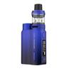 kit-swag-2-vaporesso-bleu