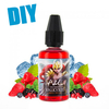 concentre-valkyrie-ultimate-30ml