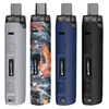 kit-diavel-35ml-80w-18650-isurevape