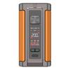 box-vrod-200w-aspire-marron-retro