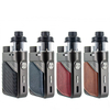 kit-swag-px80-4ml-18650-vaporesso