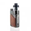 kit-swag-px80-4ml-18650-vaporesso-marron