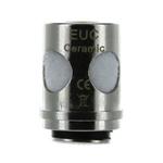 Résistance EUC Ceramic pour Veco / Veco Plus - Vaporesso