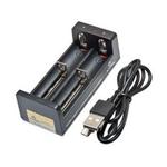 Chargeur - XTAR MC2