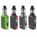 Kit Tarot Nano