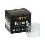 Pyrex de remplacement pour Nautilus X