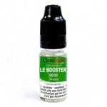 Booster de Nicotine 50/50