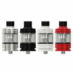 Clearomiseur Melo 4 D25 - Eleaf
