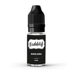 Additif - Koolada