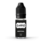 Additif - Menthol