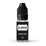 Additif - Vanilline