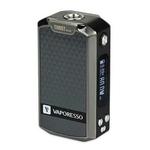 Box Tarot Nano 2500 mah