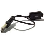 Chargeur USB 200 mah E-Smart / Plumi