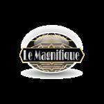 Le Magnifique 76/24