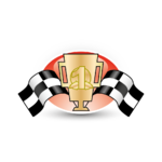 Le Winner 76/24
