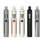 Kit EGO AIO - 19mm