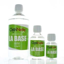 base-diy