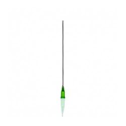 aiguille-diametre-16mm-longueur-10cm2