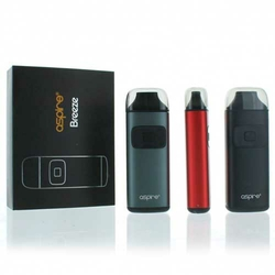 kit-aspire-breeze1