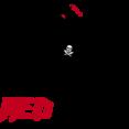 www-vapers-fr-E-Liquide-Red-Rock-Arome-Red-Hook-Savourea-37