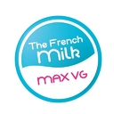the-french-milk-savourea
