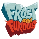 frost-and-furious